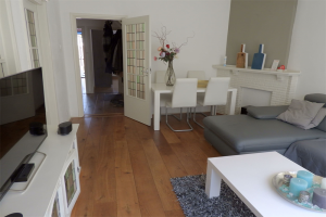 View apartment for rent in Nijmegen Bloemerstraat, € 1100, 61m2 - 353306. Interested? check out this apartment and leave a message!