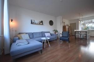 Te huur: Appartement Adelbert van Scharnlaan S, Maastricht - 1