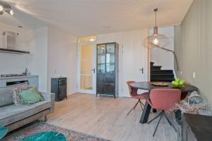 Bekijk appartement te huur in Hoofddorp Biesheuvelstraat, € 1450, 72m2 - 394648. Geïnteresseerd? Bekijk dan deze appartement en laat een bericht achter!