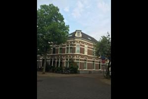 Bekijk appartement te huur in Nijmegen van Dulckenstraat, € 815, 50m2 - 290955. Geïnteresseerd? Bekijk dan deze appartement en laat een bericht achter!