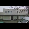 Bekijk studio te huur in Tilburg Fornebustraat, € 550, 25m2 - 343721. Geïnteresseerd? Bekijk dan deze studio en laat een bericht achter!