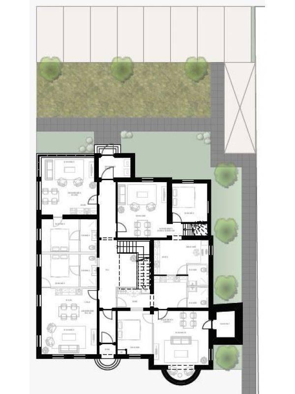 Te huur: Appartement Fazantlaan, Eindhoven - 6