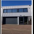 Bekijk studio te huur in Amsterdam Westhavenweg, € 1250, 127m2 - 389981. Geïnteresseerd? Bekijk dan deze studio en laat een bericht achter!