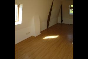 Bekijk studio te huur in Tilburg Smidspad, € 650, 36m2 - 333950. Geïnteresseerd? Bekijk dan deze studio en laat een bericht achter!