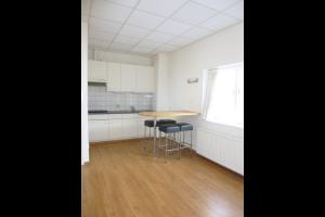 Bekijk appartement te huur in Hilversum Ruitersweg, € 825, 40m2 - 301896. Geïnteresseerd? Bekijk dan deze appartement en laat een bericht achter!