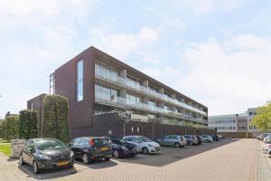 Te huur: Appartement Kromakkerweg, Eindhoven - 1