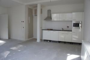 Bekijk studio te huur in Den Bosch v. Tuldenstraat, € 1200, 50m2 - 352504. Geïnteresseerd? Bekijk dan deze studio en laat een bericht achter!