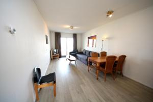 For rent: Apartment Koningin Astrid Boulevard, Noordwijk Zh - 1