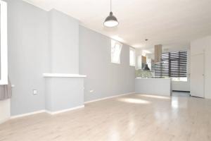 Te huur: Appartement Irisplein, Den Haag - 1