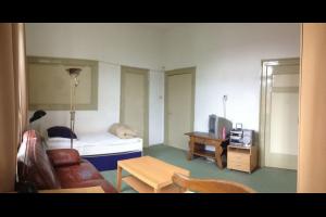 Bekijk kamer te huur in Nijmegen Groesbeekseweg, € 410, 19m2 - 333547. Geïnteresseerd? Bekijk dan deze kamer en laat een bericht achter!