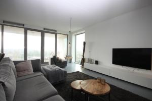 Bekijk appartement te huur in Groningen Hereweg, € 1360, 80m2 - 378692. Geïnteresseerd? Bekijk dan deze appartement en laat een bericht achter!