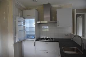 Bekijk appartement te huur in Rosmalen Nieuwendijk, € 1150, 82m2 - 391653. Geïnteresseerd? Bekijk dan deze appartement en laat een bericht achter!