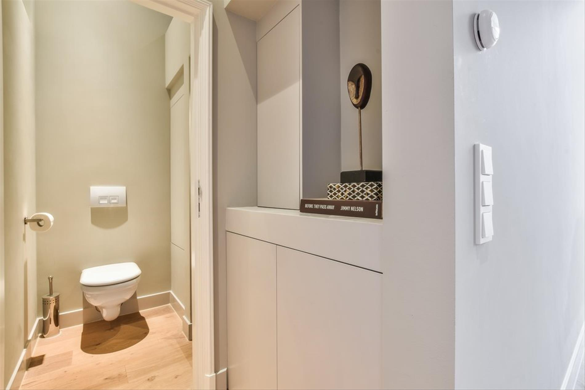 For rent: Apartment Keizersgracht, Amsterdam - 13