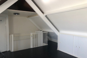 View room for rent in Almere M.J. Granpre Molierestraat, € 553, 20m2 - 391901. Interested? check out this room and leave a message!