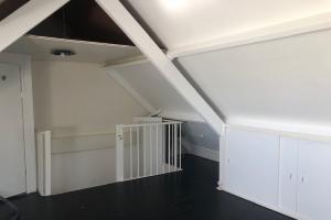 Bekijk kamer te huur in Almere M.J. Granpre Molierestraat, € 553, 20m2 - 391901. Geïnteresseerd? Bekijk dan deze kamer en laat een bericht achter!