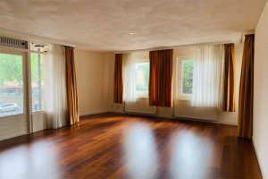 View apartment for rent in Den Bosch Pettelaarseweg, € 1295, 95m2 - 395457. Interested? check out this apartment and leave a message!