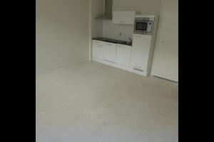 Bekijk appartement te huur in Tilburg Korvelseweg, € 698, 39m2 - 288160. Geïnteresseerd? Bekijk dan deze appartement en laat een bericht achter!