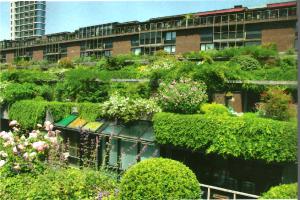 Bekijk appartement te huur in Eindhoven Vestdijk, € 1600, 90m2 - 356277. Geïnteresseerd? Bekijk dan deze appartement en laat een bericht achter!