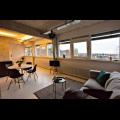 Bekijk appartement te huur in Maastricht Professor Pieter Willemsstraat, € 1050, 50m2 - 322395. Geïnteresseerd? Bekijk dan deze appartement en laat een bericht achter!