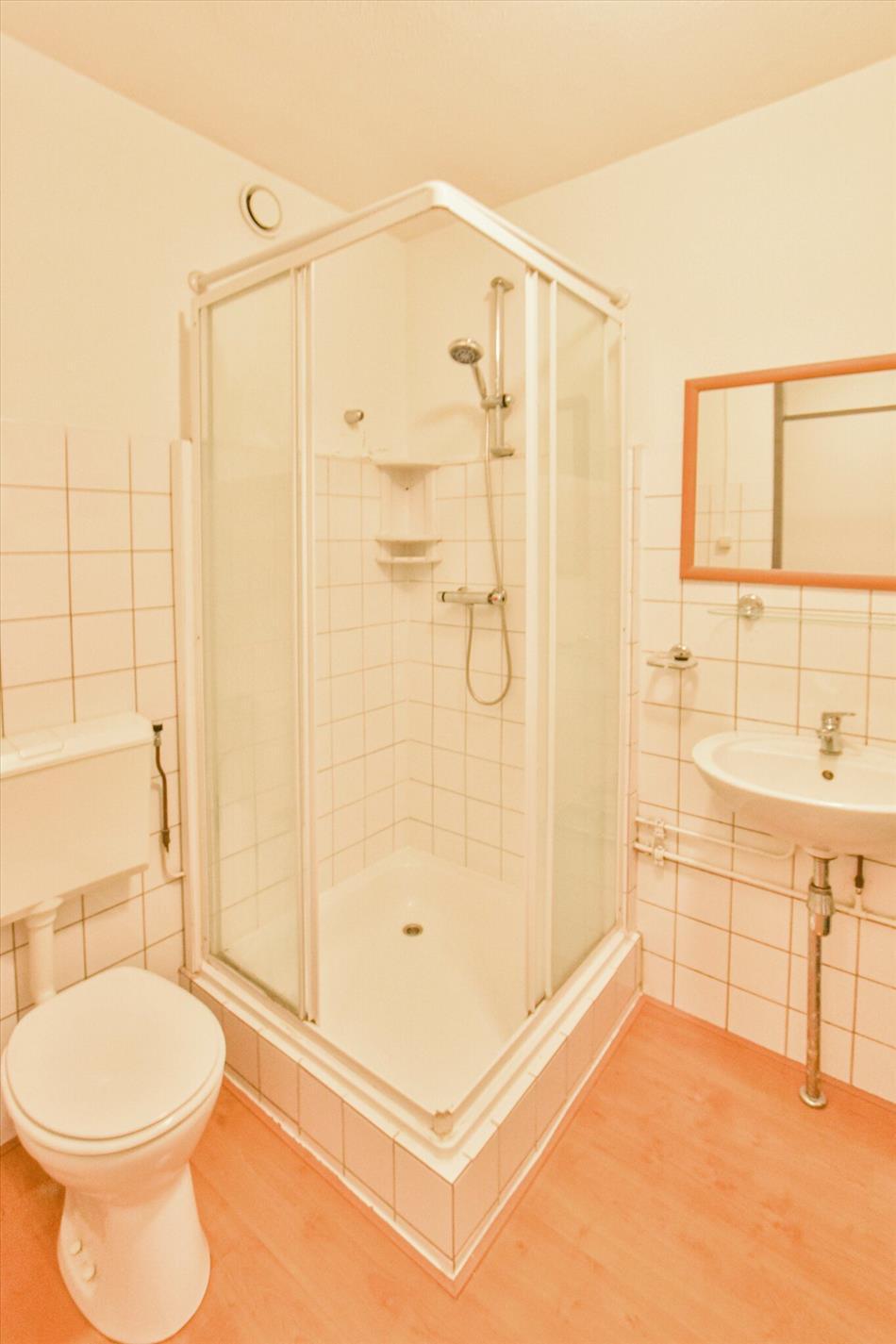 Te huur: Appartement Dijkwater, Amsterdam - 9