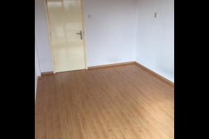 Bekijk kamer te huur in Groningen Snelliusstraat, € 250, 11m2 - 305603. Geïnteresseerd? Bekijk dan deze kamer en laat een bericht achter!