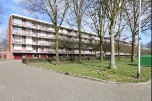Bekijk appartement te huur in Tilburg Predikherenlaan, € 975, 75m2 - 297198. Geïnteresseerd? Bekijk dan deze appartement en laat een bericht achter!