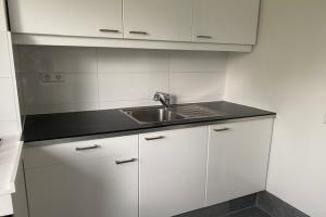 For rent: Apartment Max Havelaarlaan, Amstelveen - 1