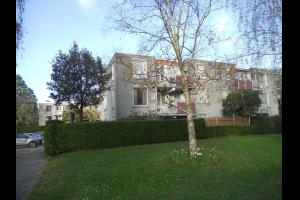 Bekijk appartement te huur in Hilversum Van Linschotenlaan, € 1175, 80m2 - 324662. Geïnteresseerd? Bekijk dan deze appartement en laat een bericht achter!