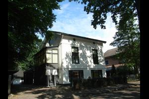 Bekijk appartement te huur in Apeldoorn Paslaan, € 1225, 135m2 - 315592. Geïnteresseerd? Bekijk dan deze appartement en laat een bericht achter!