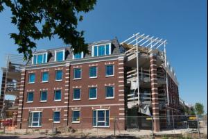 Bekijk appartement te huur in Nijmegen Winselingseweg, € 950, 76m2 - 320158. Geïnteresseerd? Bekijk dan deze appartement en laat een bericht achter!