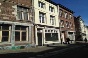 Bekijk appartement te huur in Maastricht Tongersestraat, € 863, 55m2 - 342044. Geïnteresseerd? Bekijk dan deze appartement en laat een bericht achter!