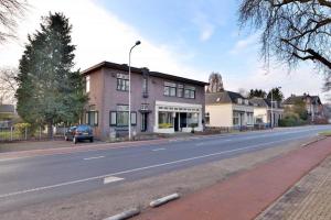 Bekijk studio te huur in Voorst Gem Voorst Rijksstraatweg, € 580, 35m2 - 367231. Geïnteresseerd? Bekijk dan deze studio en laat een bericht achter!