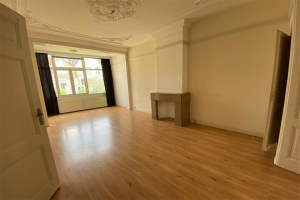 For rent: Apartment Van Diemenstraat, Den Haag - 1