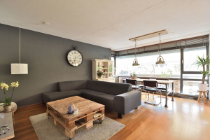 View apartment for rent in Breda A.v. Bergenstraat: Located - € 1150, 75m2 - 353024