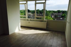 Bekijk studio te huur in Soest Johannes Poststraat, € 795, 43m2 - 385681. Geïnteresseerd? Bekijk dan deze studio en laat een bericht achter!