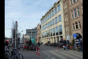 Bekijk woning te huur in Amsterdam Singel: STUDENTENWONING - € 2500, 100m2 - 291005
