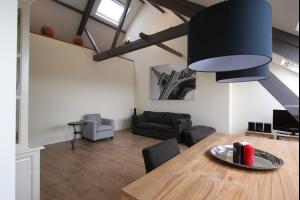 Bekijk appartement te huur in Breda Tolbrugstraat, € 1250, 100m2 - 274318. Geïnteresseerd? Bekijk dan deze appartement en laat een bericht achter!