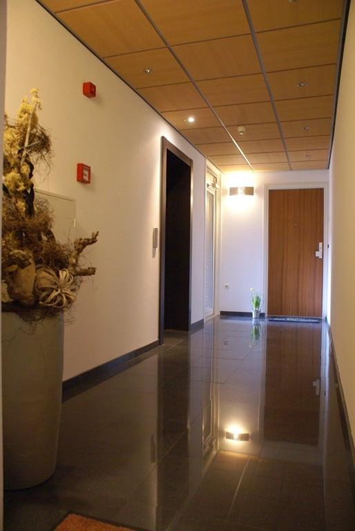 Te huur: Appartement Clausplein, Eindhoven - 3