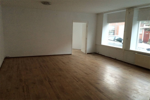 Te huur: Appartement Fuchsiastraat, Eindhoven - 1