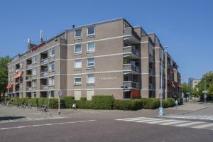 Bekijk appartement te huur in Breda A.v. Bergenstraat, € 925, 55m2 - 356768. Geïnteresseerd? Bekijk dan deze appartement en laat een bericht achter!