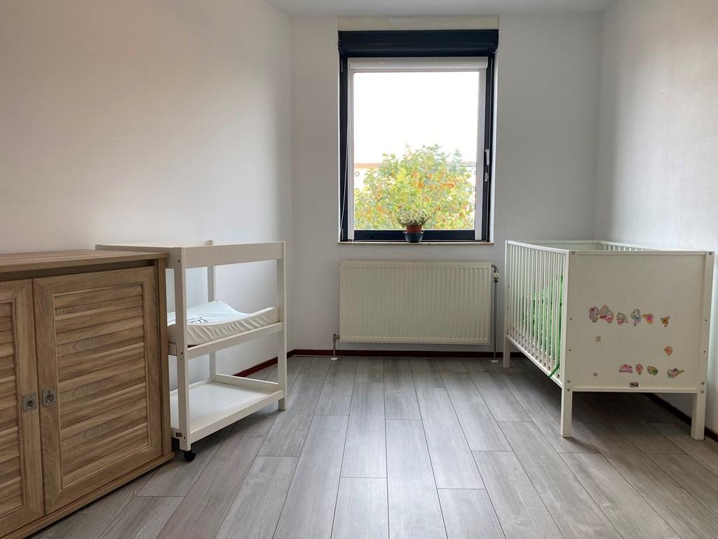 Te huur: Appartement Schapenkamp, Hilversum - 5