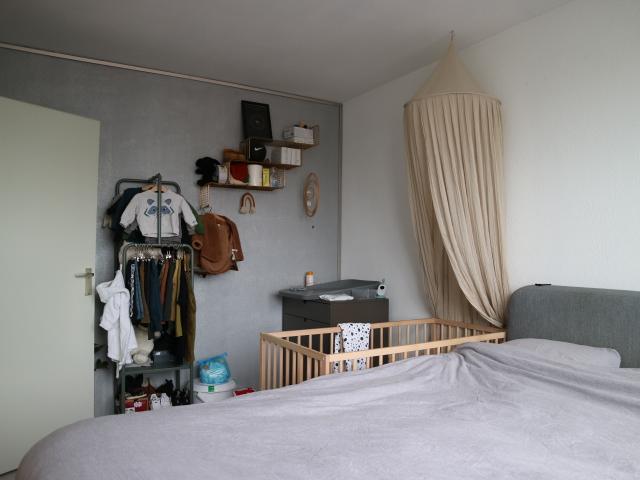 Te huur: Appartement Raadstede, Nieuwegein - 13