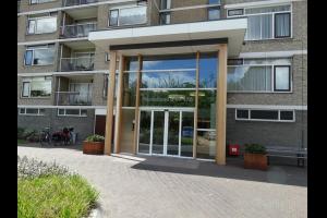 Bekijk appartement te huur in Breda Handellaan, € 705, 45m2 - 288730. Geïnteresseerd? Bekijk dan deze appartement en laat een bericht achter!