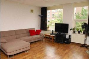 Te huur: Appartement Kalverstraat, Apeldoorn - 1