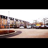 Bekijk appartement te huur in Uden Mondriaanplein, € 750, 83m2 - 230192