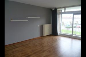 Bekijk appartement te huur in Breda Lelystraat, € 654, 52m2 - 301908. Geïnteresseerd? Bekijk dan deze appartement en laat een bericht achter!