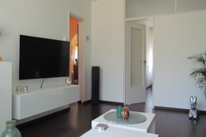 Bekijk appartement te huur in Arnhem Orchislaan, € 725, 65m2 - 343026. Geïnteresseerd? Bekijk dan deze appartement en laat een bericht achter!