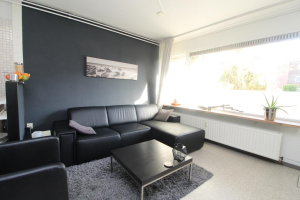 View apartment for rent in Nieuwegein Gilzerschans, € 995, 50m2 - 382371. Interested? check out this apartment and leave a message!