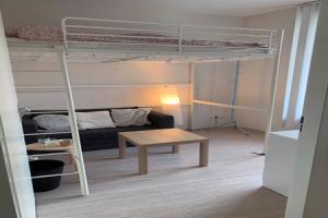 Bekijk kamer te huur in Diemen Bergwijkdreef, € 650, 9m2 - 391950. Geïnteresseerd? Bekijk dan deze kamer en laat een bericht achter!