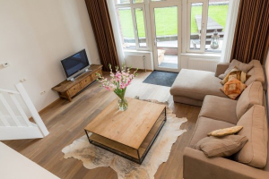 View apartment for rent in Eindhoven Lichtstraat, € 1545, 105m2 - 374634. Interested? check out this apartment and leave a message!